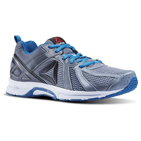 Sears Sneakers Reebok Shoes