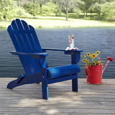 Sears-Adirondack-Chairs