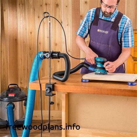 Sears-Canada-Woodworking-Tools