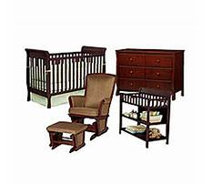 Best Sears baby furniture clearance