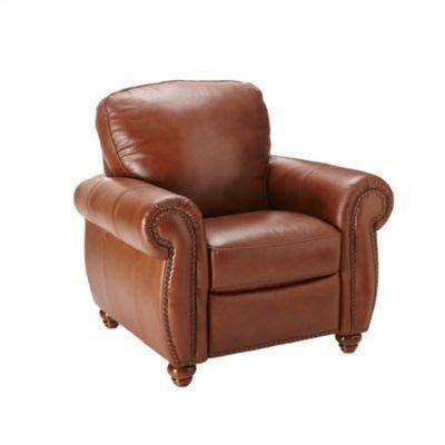Sears.Ca Reclining Chairs