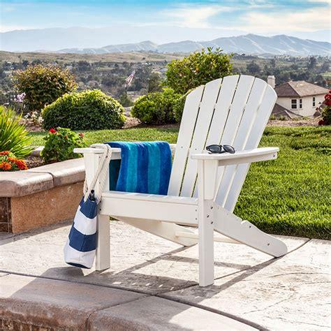 Seaside-Adirondack-Chair-Basic