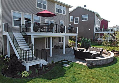 Second-Floor-Wood-Deck-Plans