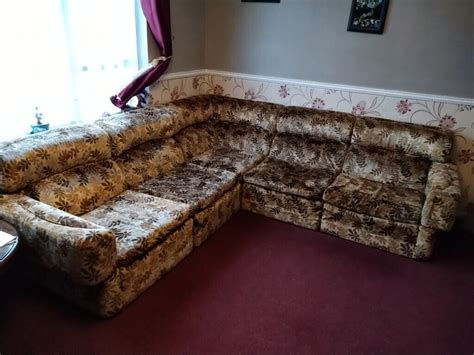 Second-Hand-G-Plan-Furniture-Hampshire