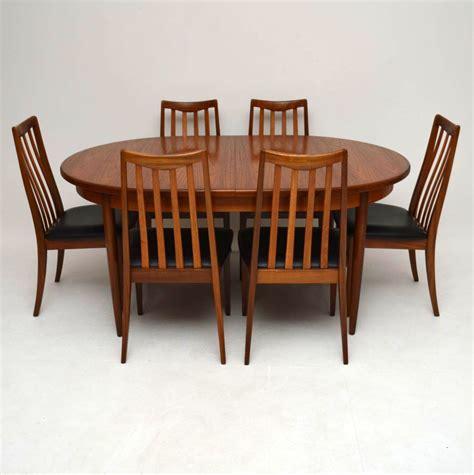 Second-Hand-G-Plan-Teak-Furniture