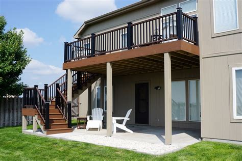 Second-Story-Deck-Plans-Pictures
