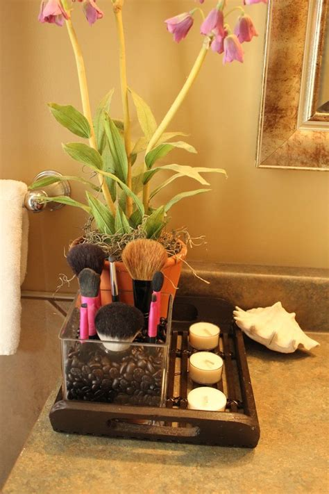 [pdf] Secrets Of Mind And Reality - Lanaggrarocomnu Webs Com.