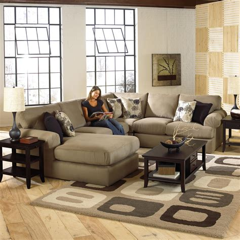 Sectional Coffee Table Plans