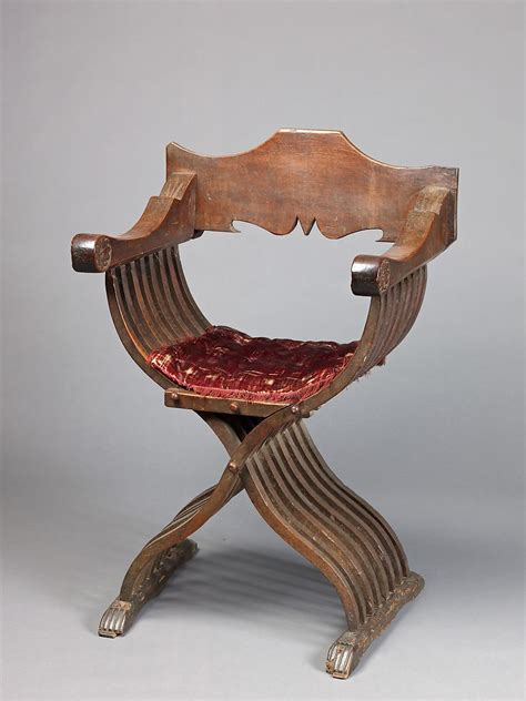 Sedia-Savonarola-Chair-Plans