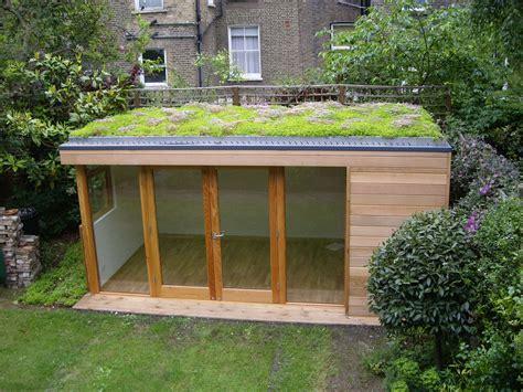 Sedum-Shed-Roof-Diy