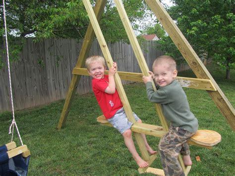 See-Saw-Swing-Diy-Wooden-Kids