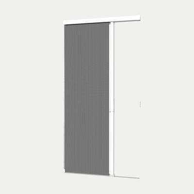 Seiki Screen Systems Diy Vista Retractable Door Screen