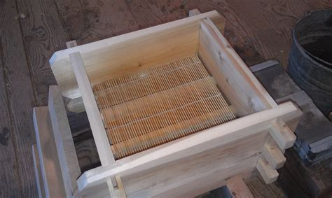 Seiro-Rice-Steaming-Box-Diy