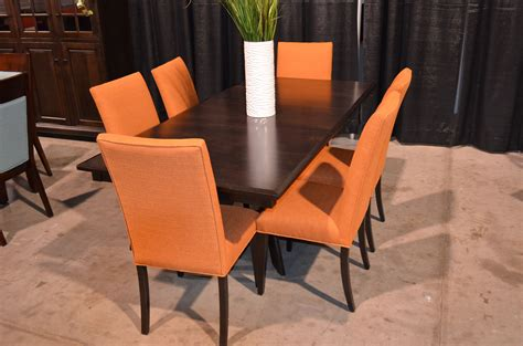 Seldens Dining Chairs