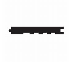 Best Select pine lumber.aspx
