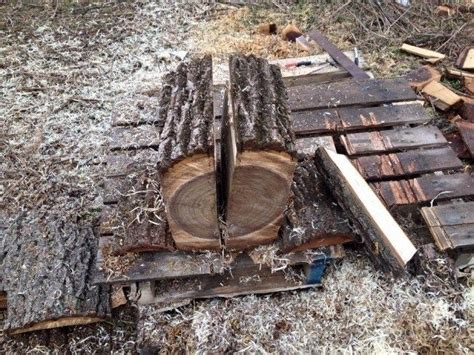 Self-Taught-Woodworking