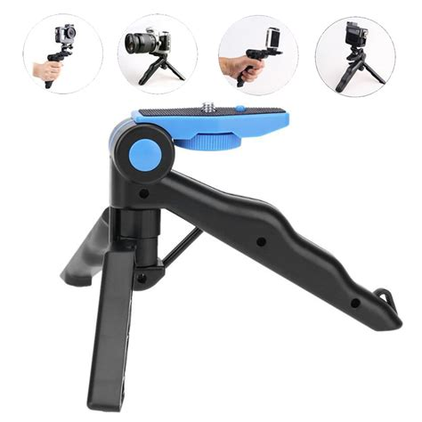 Selfie Stick Stand Diy Videos
