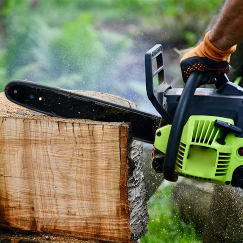 Selling Woodwork