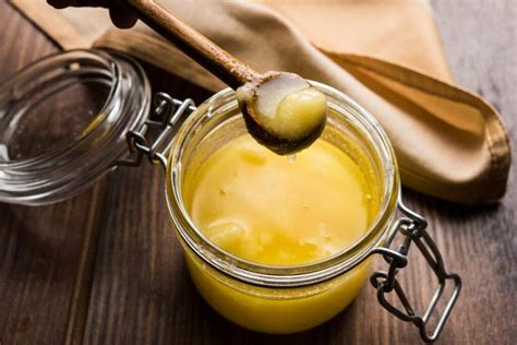 Selling Gold for Cash is an Option That You Cannot Resist