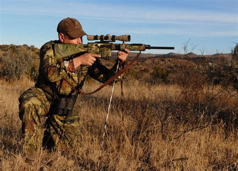 Semi Auto Rifles For Deer Hunting In Pa And Top 10 Deer Hunting Rifle Calibers