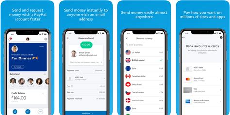 Send Money Using Cash App