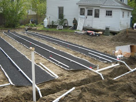 Septic-Bed-Plans