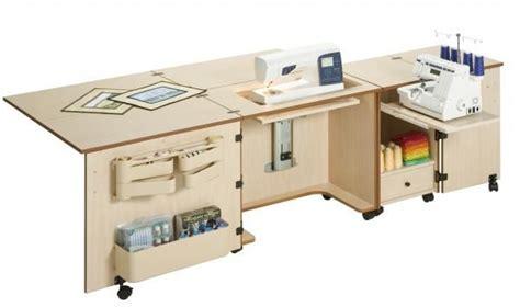 Serger-Cabinet-Plans