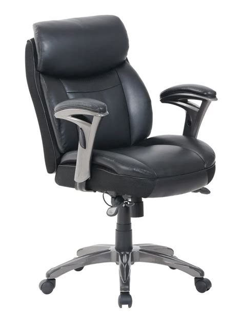Serta Danbury Massage Chair