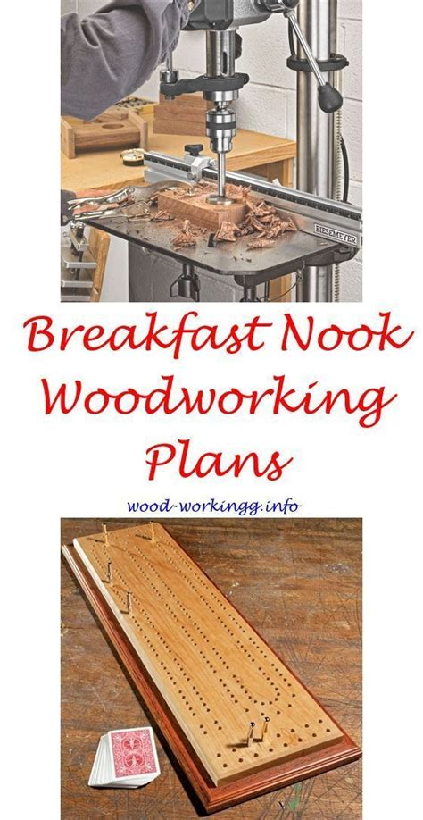 Server Style Cabinet Woodworking Plans