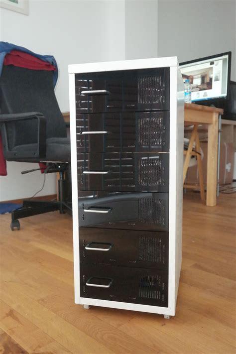 Server-Rack-Cooling-Diy
