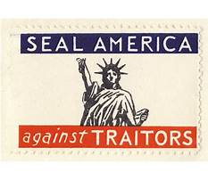 Best Service dog training rejects.aspx