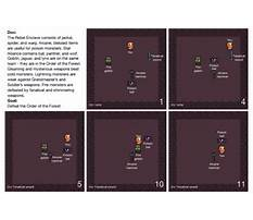 Best Service dog training schenectady.aspx