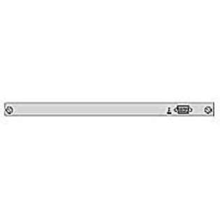 Servswitch Ec Usb Server Cable, 10-Ft. (