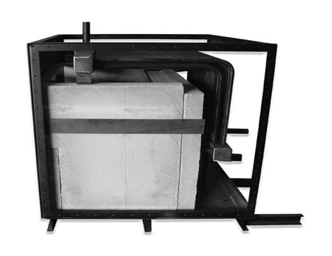Seton-Wood-Boiler-Plans