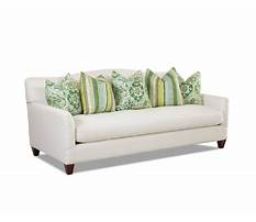 Best Settee bench cover