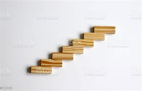 Seven-Wooden-Diy-Blocks