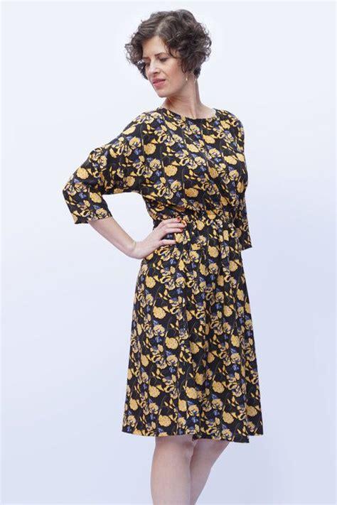 Sew-Diy-Lou-Box-Dress