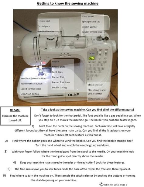 Sewing-Lesson-Plans-For-Beginners