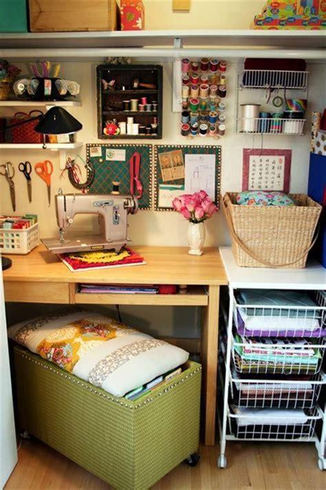 Sewing-Room-Design-Plans