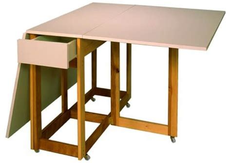 Sewing-Table-Plans-Download