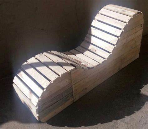 Sex-Furniture-Woodworking-Plans