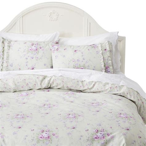 Shabby Chic Bedding At Target