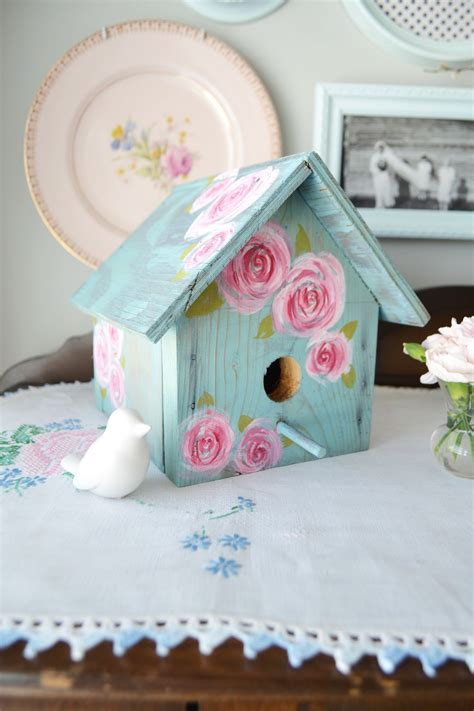 Shabby Chic Diy Projects To Make And Sell