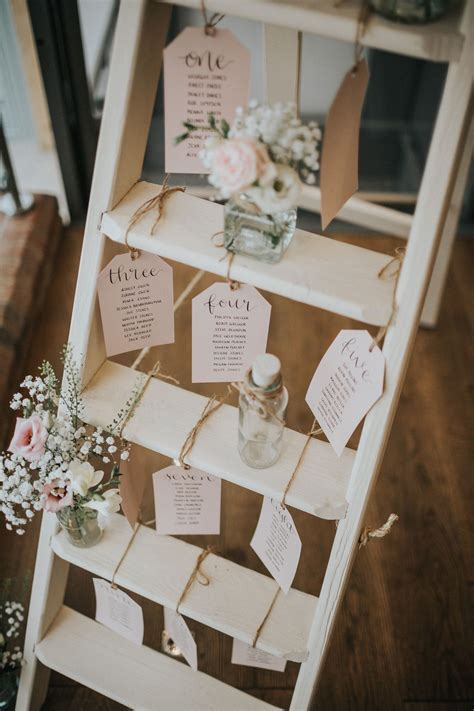 Shabby-Chic-Table-Plan