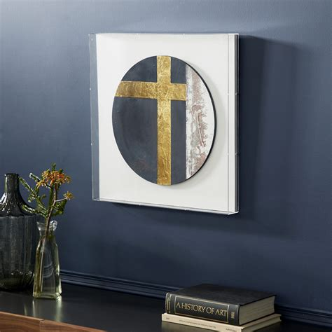 Shadow Box Wall Designs