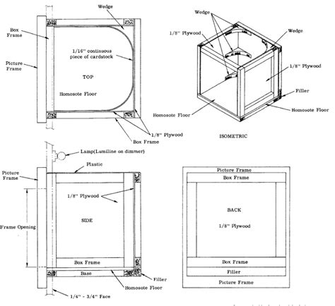 Shadow-Box-Construction-Plans