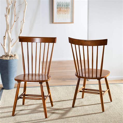 Shaker-Chairs-Uk