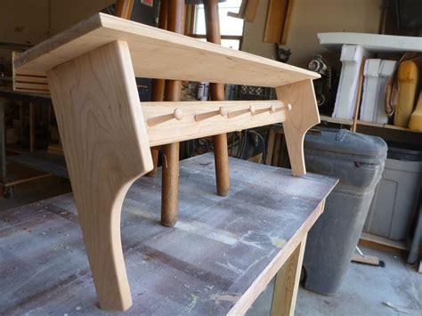 Shaker-Coat-Rack-Plans