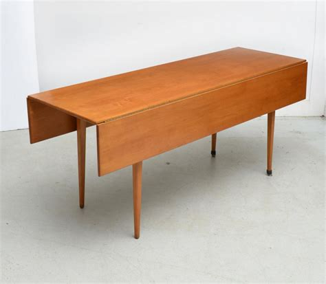 Shaker-Drop-Leaf-Dining-Table-Plans