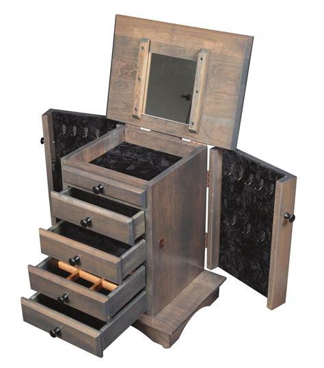 Shaker-Jewelry-Box-Plans